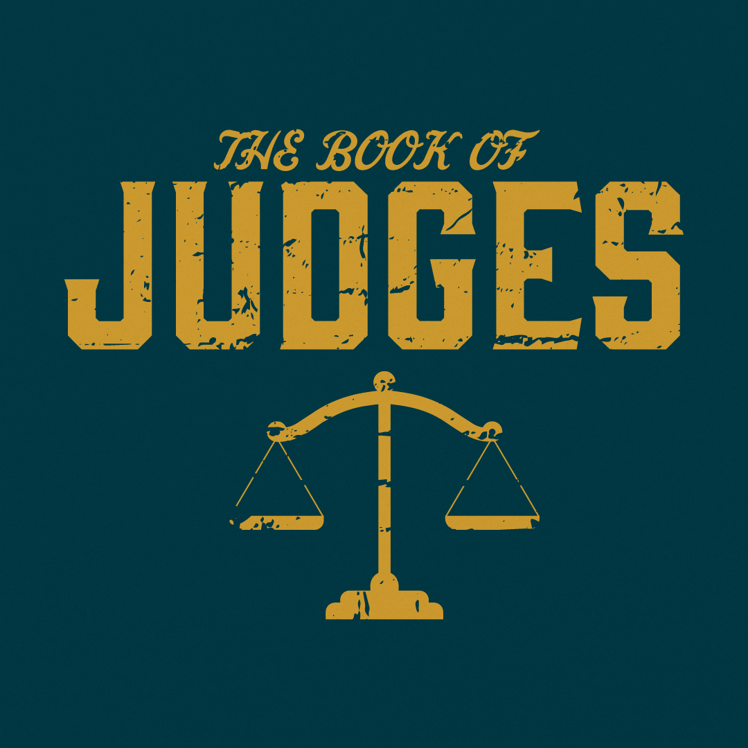 Judges_1080x1080.png